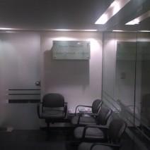 Procedimiento Administrativo y Tributario