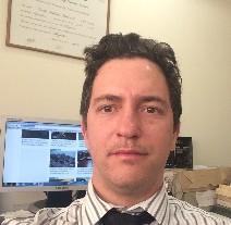 Dr. Guido J. Dubinski