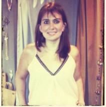 Dra. Jennifer Ebrecht (Panamá)