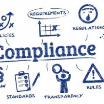 Compliance y Programas de Integridad